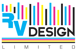 Printing, Signs, Video, Web design, Graphic design, Web developer, Cavan, Louth, Dunleer, Dublin, Ireland
